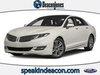 READ MORE!======KEY FEATURES INCLUDE: All Wheel Drive,