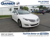 Featuring a 3.7L V6 with 53,417 miles. Includes a