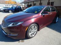 PRICE REDUCED!! Auto World is pleased to offer this