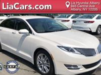 Recent Arrival! **ONE OWNER, CLEAN CARFAX**, 2013