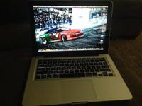 Looking for a gaming laptop.   MacBook Pro has 2.5ghz