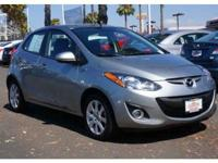 Wow low miles ! Carfax approved! Are you interested in