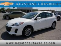 LT is offered by Keystone Chevrolet. Simply put. this
