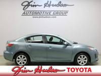 Options:  2013 Mazda Mazda3|Vin: Jm1bl1u84d1708192|101K