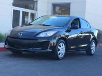 Just Reduced!  2013 Mazda Mazda3 i We provide 145 point
