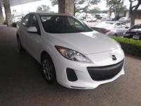Freeman Mazda is pleased to be currently offering this