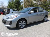 ***FREE 12MTH/12,000 MILE WARRANTY***1-OWNER***GREAT