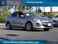 Temecula Hyundai is honored to offer this beautiful