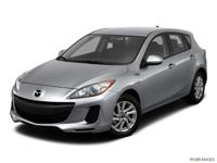 ED MORSE MAZDA LAKELAND has a wide selection of