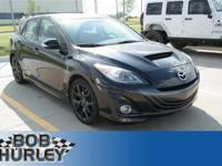 **CARFAX CERTIFIED ACCIDENT FREE*, **MOONROOF**,