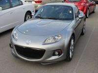 Exterior Color: silver, Body: 2dr Car Coupe, Engine: