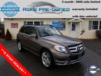 Tan 2013 Mercedes-Benz GLK GLK 350 4MATIC 4MATIC