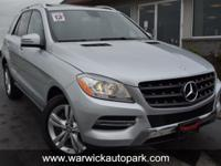 Blowout Pricing- Reduced from 30995! 2013 Mercedes-Benz