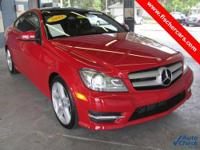 ** NEW IN EVERY WAY ** LOADED ** PREMIUM PACKAGE ** AMG