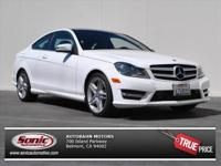 Exterior Color: white, Body: Coupe, Engine: 1.8L I4 16V