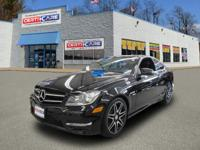 This 2013 Mercedes-Benz offered at Certicare