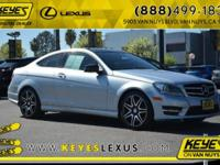 2013 Mercedes-Benz C-Class C250      Reviews:  *