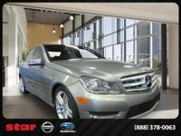 EXCELLENT CONDITION! LEATHER, SUNROOF! NO ACCIDENTS,