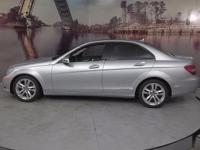 2013 Mercedes-Benz C-Class CARS HAVE A 150 POINT INSP,