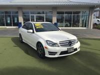 Mercedes-Benz Of Maui has a wide selection of