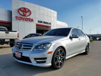 Turbo! Silver Bullet! This good-looking 2013