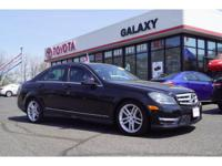 PRICE DROP FROM $18,995, EPA 28 MPG Hwy/20 MPG City!