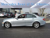 New Price! ** MERCEDES-BENZ CERTIFIED PRE-OWNED! **,