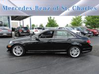 Recent Arrival! New Price! ** MERCEDES-BENZ CERTIFIED