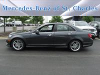 Recent Arrival! 3.5L 6-Cylinder DOHC GreyShopping at
