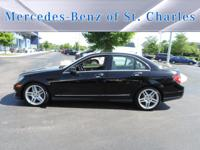 New Price! **CERTIFIED BY CARFAX - NO ACCIDENTS!**, 18