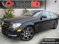 This C250 had an Original MSRP of $47,790. Carfax