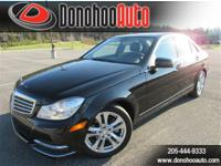 This C250 had an Original MSRP of $41,965. Carfax