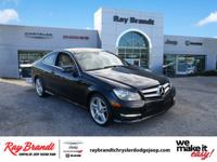 ALL NEW TIRES A $800.00 VALUE, NEW BRAKES, C 350 Sport,