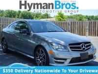Hyman Bros. is pleased to offer this very nice 2013