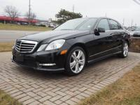4MATIC . Nice car! Talk about a deal! Come take a look