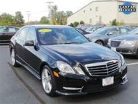 234. 1 Owner and Clean Carfax. 18 AMG Twin 5-Spoke