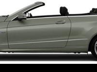 2013 CERTIFIED PRE OWNED E350 CONVERTIBLE ... PALLADIUM
