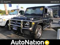 g63, black, designo black leather, 20 amg five twin