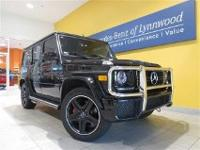 2013 Mercedes-Benz G-Class G63 AMG Cars for Sale,