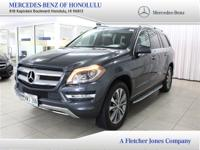 Body Style: SUV Engine: 8 Cyl. Exterior Color: Steel