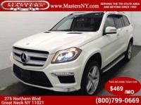 This Incredible White (Arctic White) 2013 Mercedes-Benz