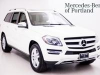 CARFAX 1-Owner, Mercedes-Benz Certified, LOW FAR -