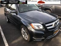 Recent Arrival! **Clean Carfax**, **Bluetooth**, **All