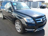 Black exterior and BEIGE interior. GLK350 trim. FUEL