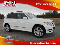 6 Cylinder  Options:  Automatic|Clean One Owner Carfax