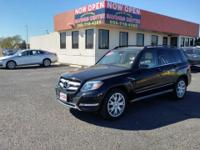 Looking for a clean, well-cared for 2013 Mercedes-Benz