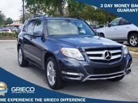2013 Mercedes-Benz GLK-Class, All Routine Maintenance