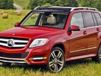 GLK350. Perfect Color Combination! Switch to Lamb Auto!