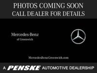 Air Conditioning,  Power Steering,  Power Windows,