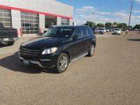 We are excited to offer this 2013 Mercedes-Benz